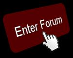 Enter Forum